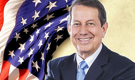R. R. Soares retoma as reuniões nos EUA nesta sexta-feira (13).