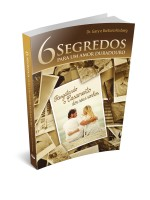 6 segredos para um amor duradouro