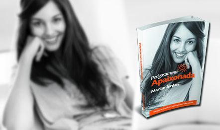 Publicação aborda a busca feminina por equilíbrio na vida sentimental e espiritual.