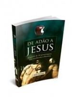 De Adão a Jesus