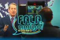 FALA AMIGO NOTURNO1