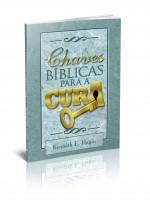 Chaves bíblicas para a cura