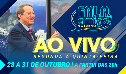 O programa será exibido pela RIT TV, RIT Notícias, CJC, Rede TV! e Band, além das Redes Sociais.