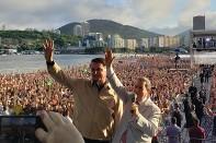 Bolsonaro_Missionario