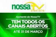 IMGNossaTV-CanaisAbertos1