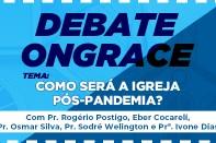 banner_DebateOngrace
