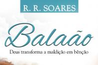 Balaão