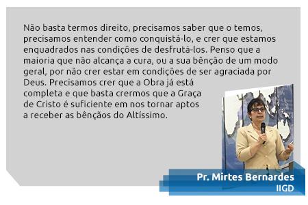 Pr-Mirtes-Bernardes