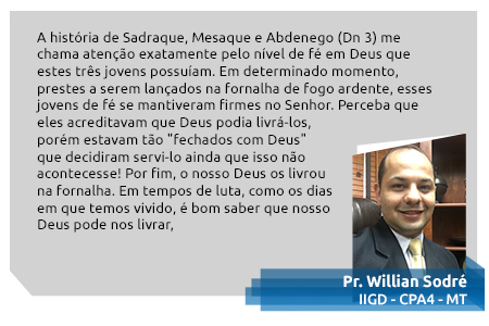 Pr-Willian-Sodré