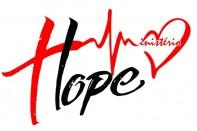 ministério hope JQV