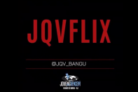 JQVFLIX capa